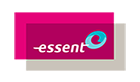 Essent energie abonnement