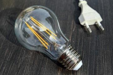 Wanneer kan ik overstappen van energieleverancier?