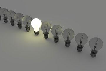 Waarom zou je niet overstappen van energieleverancier?