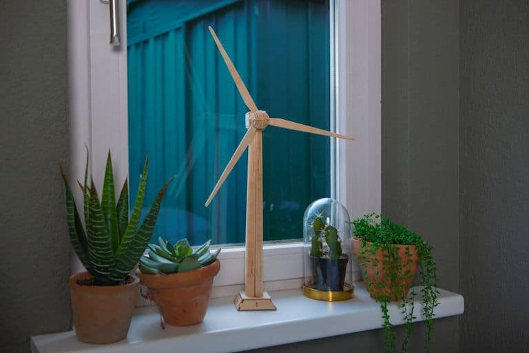 oxxio-windmill