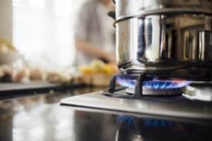 variabele energieprijzen 2020