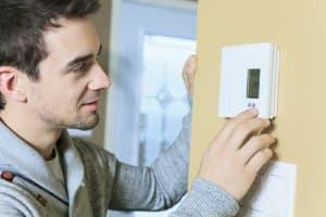 goedkoopste-energielevercier-2020-voor-jou