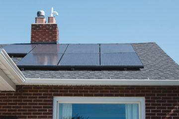 goedkoopste energieleverancier met zonnepanelen vinden